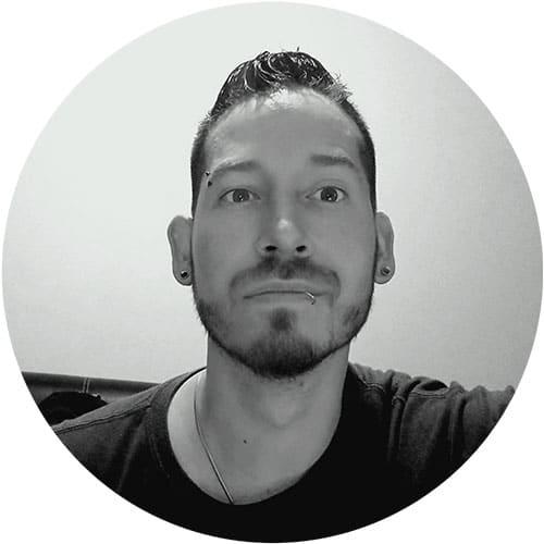 Jonathan-Martinez