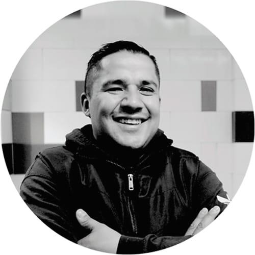 Rodrigo-Trejo