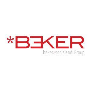 Wippost Cliente: beker