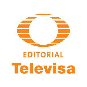 Wippost Cliente: editorial televisa