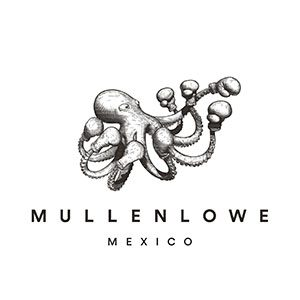 Wippost Cliente: mullenlowe mexico