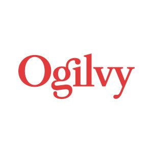 Wippost Cliente: ogilvy